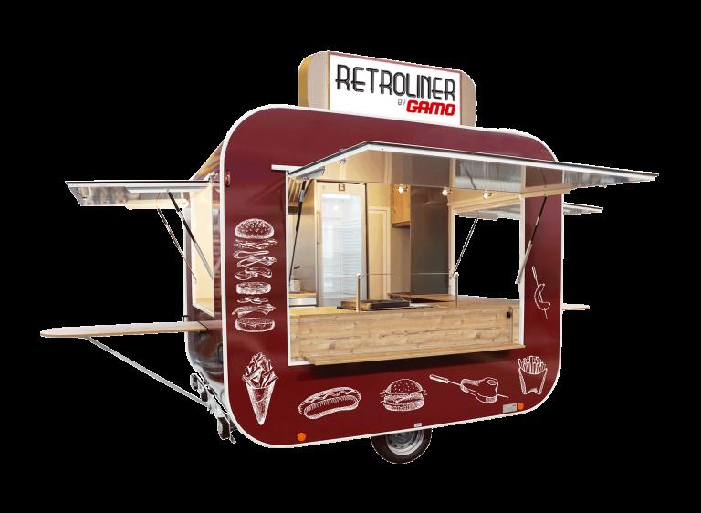 gamo-retroliner-290-verkaufsanhaenger-imbisswagen-mini-snack-klein