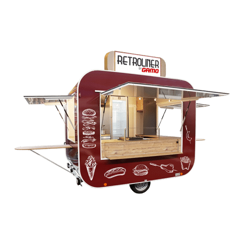 gamo-retroliner-290-verkaufsanhaenger-imbisswagen-verkaufswagen-imbissanhaenger-klein-rot