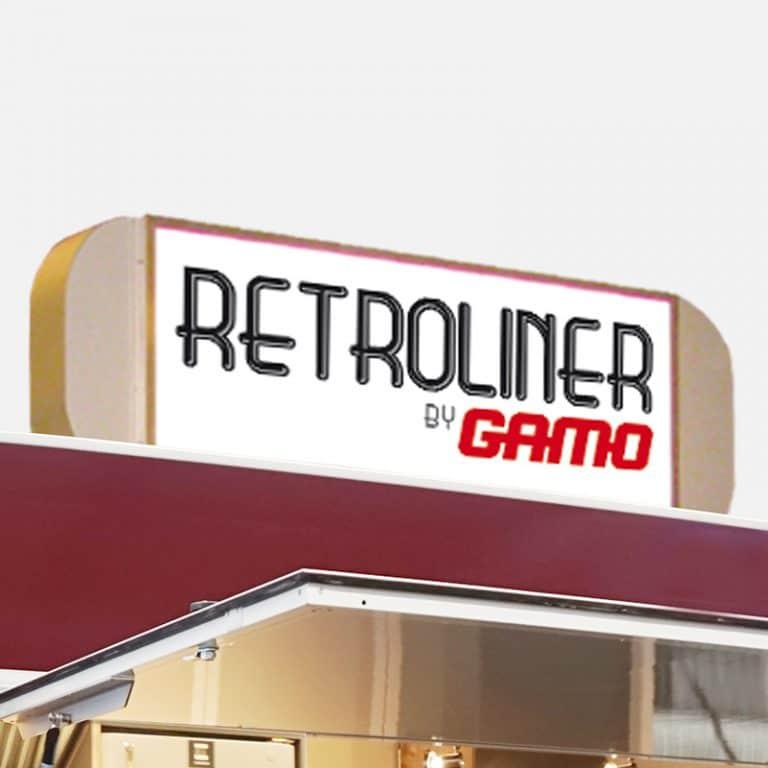 gamo-retroliner-dachwerbeblende-imbisswagen-verkaufsanhaenger