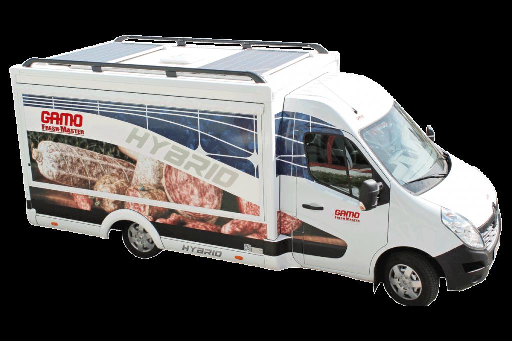 GAMO-Verkaufswagen-mit-Kuehltheke-Hybrid