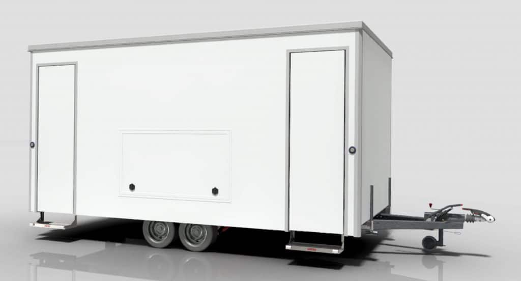 Gamo-Toilettenwagen-3D