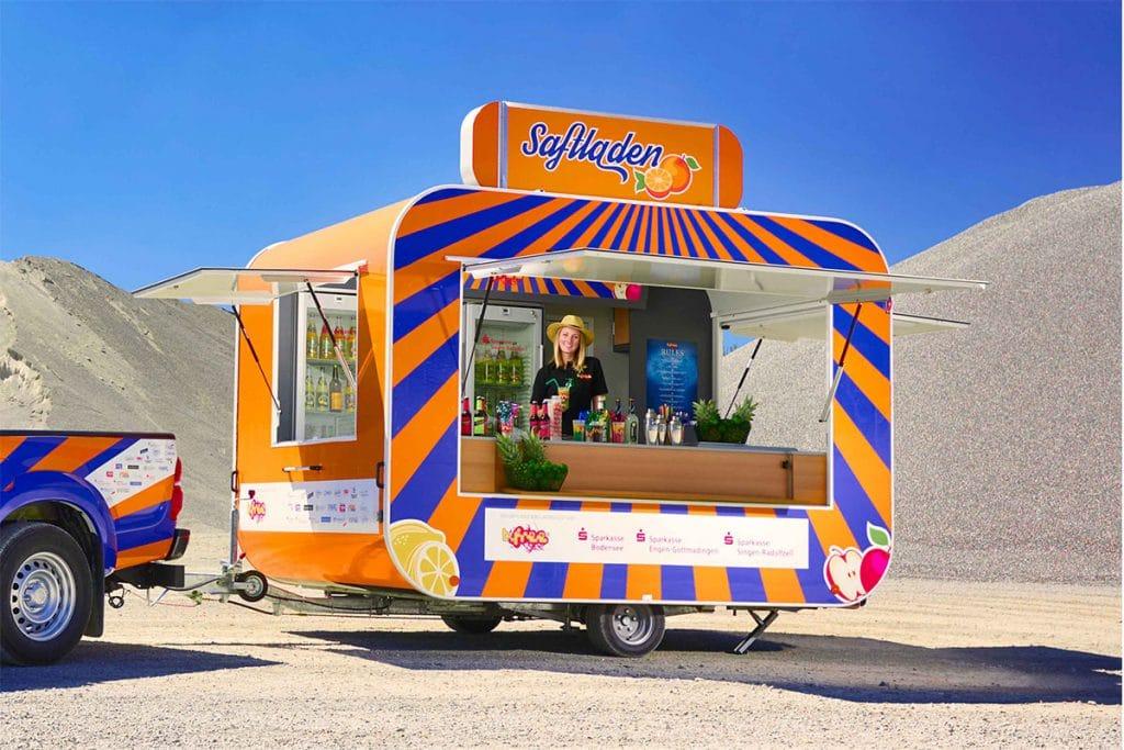 gamo-retroliner-imbisswagen-verkaufsanhaenger-verkaufswagen-imbissanhaenger-cocktail-bar