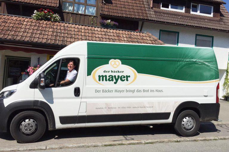 gamo-back-master-280-verkaufsfahrzeug-verkaufswagen-baecker-mayer