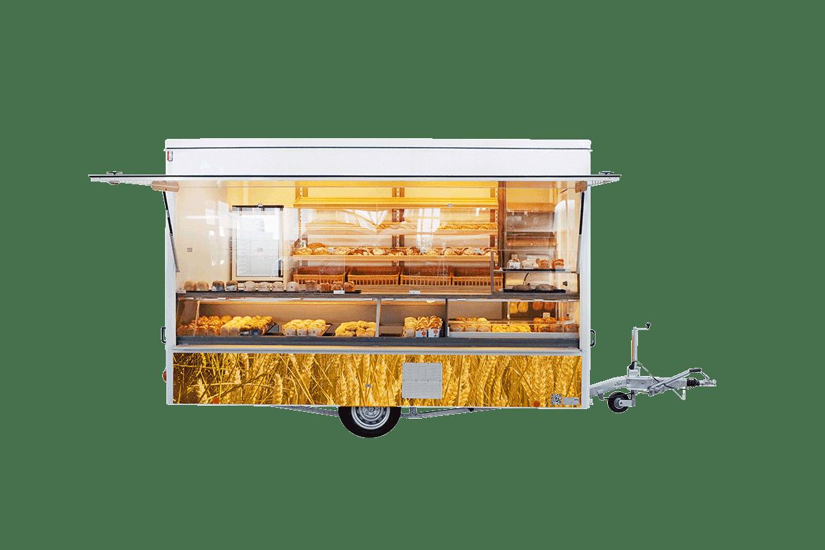 gamo-baeckerverkaufsanhaenger-back-trailer-380-verkaufsanhaenger-fuer-baeckerei