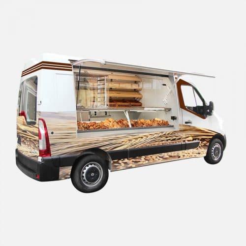 gamo-baeckerwagen-back-master-280-verkaufswagen-baecker-baeckerei-backmobil-baeckereiverkaufswagen-neu-kaufen-klein