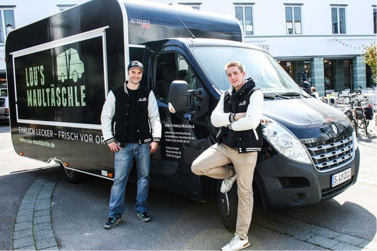 gamo-foodtruck-food-truck-konzept-maultaschen-schwarz-retro-neu