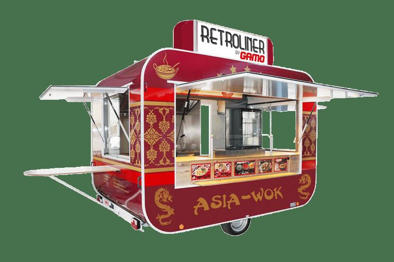 gamo-retroliner-340-asia-wok-verkaufsanhaenger-imbisswagen-asiatisch