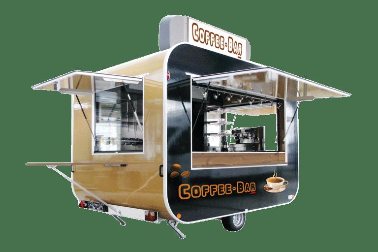 gamo-retroliner-340-coffee-bar-verkaufsanhaenger-imbisswagen-retro-kaffee