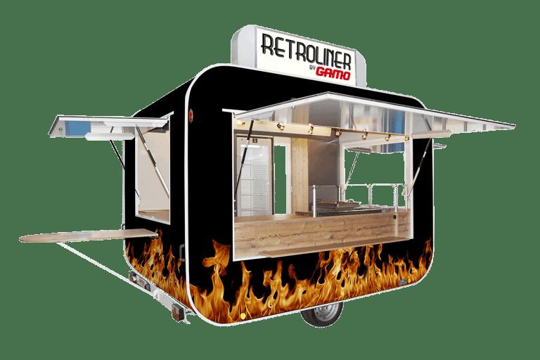gamo-retroliner-340-midi-snack-verkaufsanhaenger-imbisswagen-retro