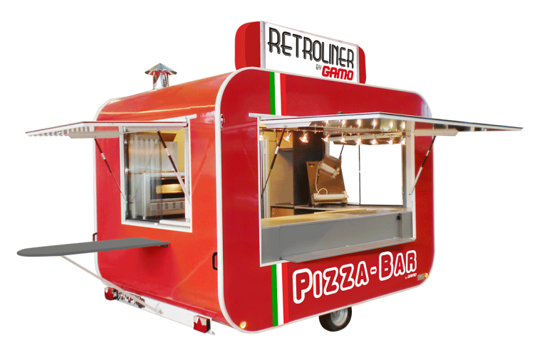 gamo-retroliner-340-pizza-bar-verkaufsanhaenger-imbisswagen-retro