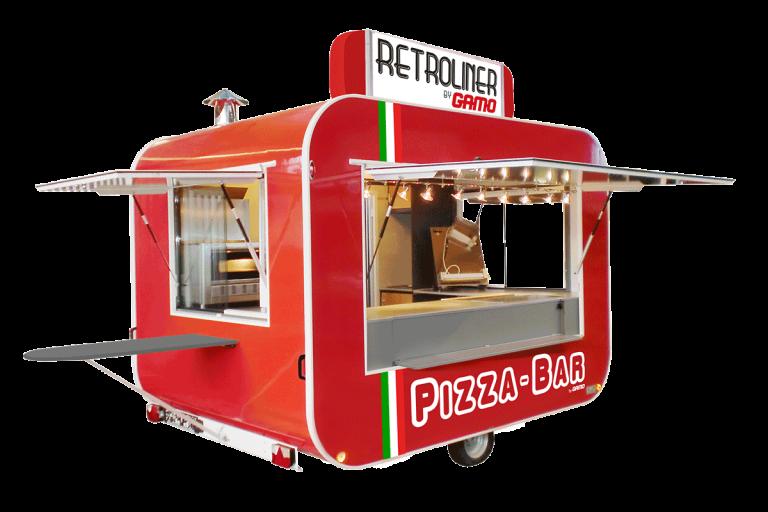 gamo-retroliner-340-pizza-bar-verkaufsanhaenger-imbisswagen-retro