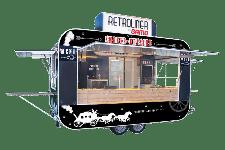 gamo-retroliner-400-verkaufsanhaenger-imbisswagen-bbq-smoker