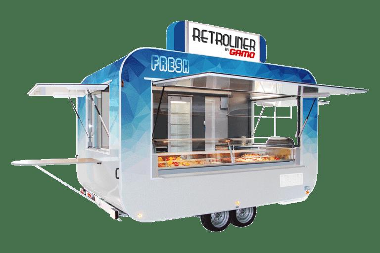 gamo-retroliner-400-verkaufsanhaenger-imbisswagen-retro-weiss-neu