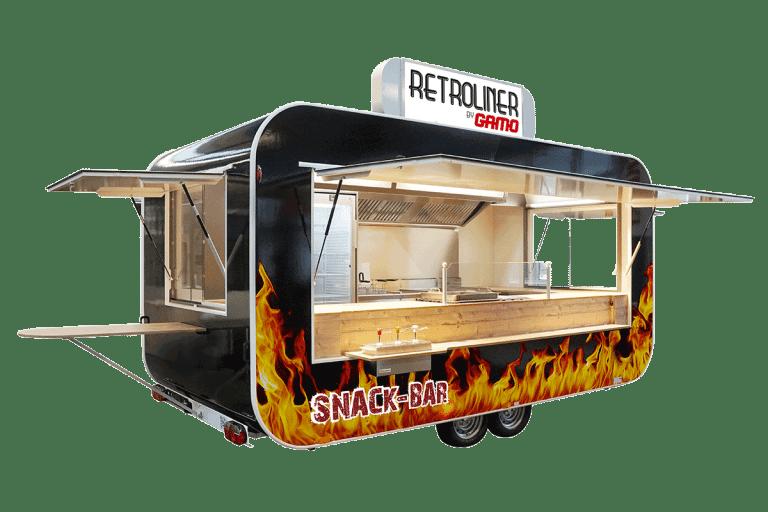 gamo-retroliner-460-imbisswagen-verkaufsanhaenger-gross-schwarz-flammen-retro-burger