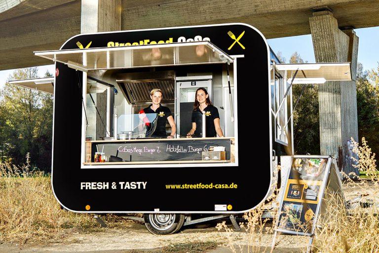 gamo-retroliner-verkaufsanhaenger-imbisswagen-burger-verkaufswagen-retro-schwarz-rund-kaufen-neu