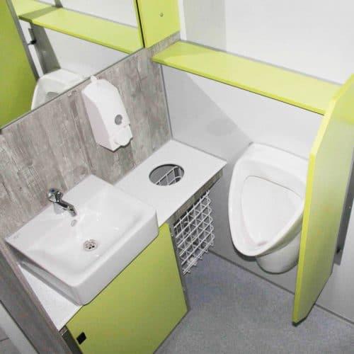 gamo-toilettenwagen-ftt-460-innenansicht