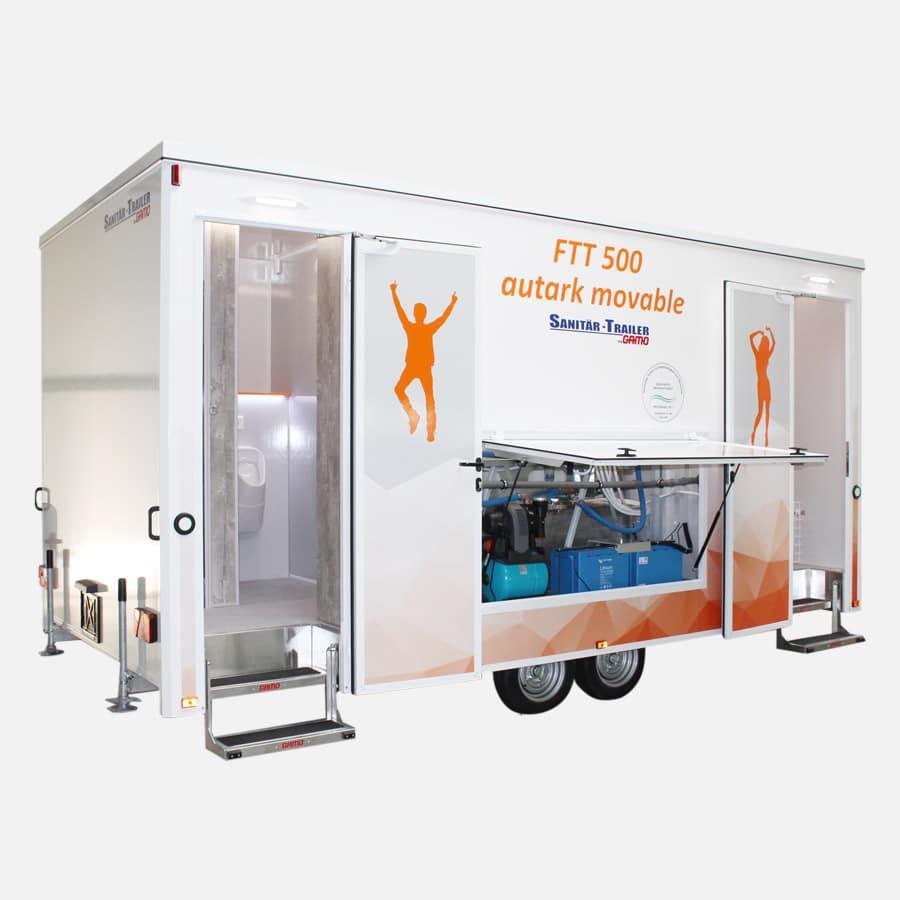 gamo-toilettenwagen-ftt-500-autark-movable-befuellt-fahrbar-solar-toilettenanhaenger