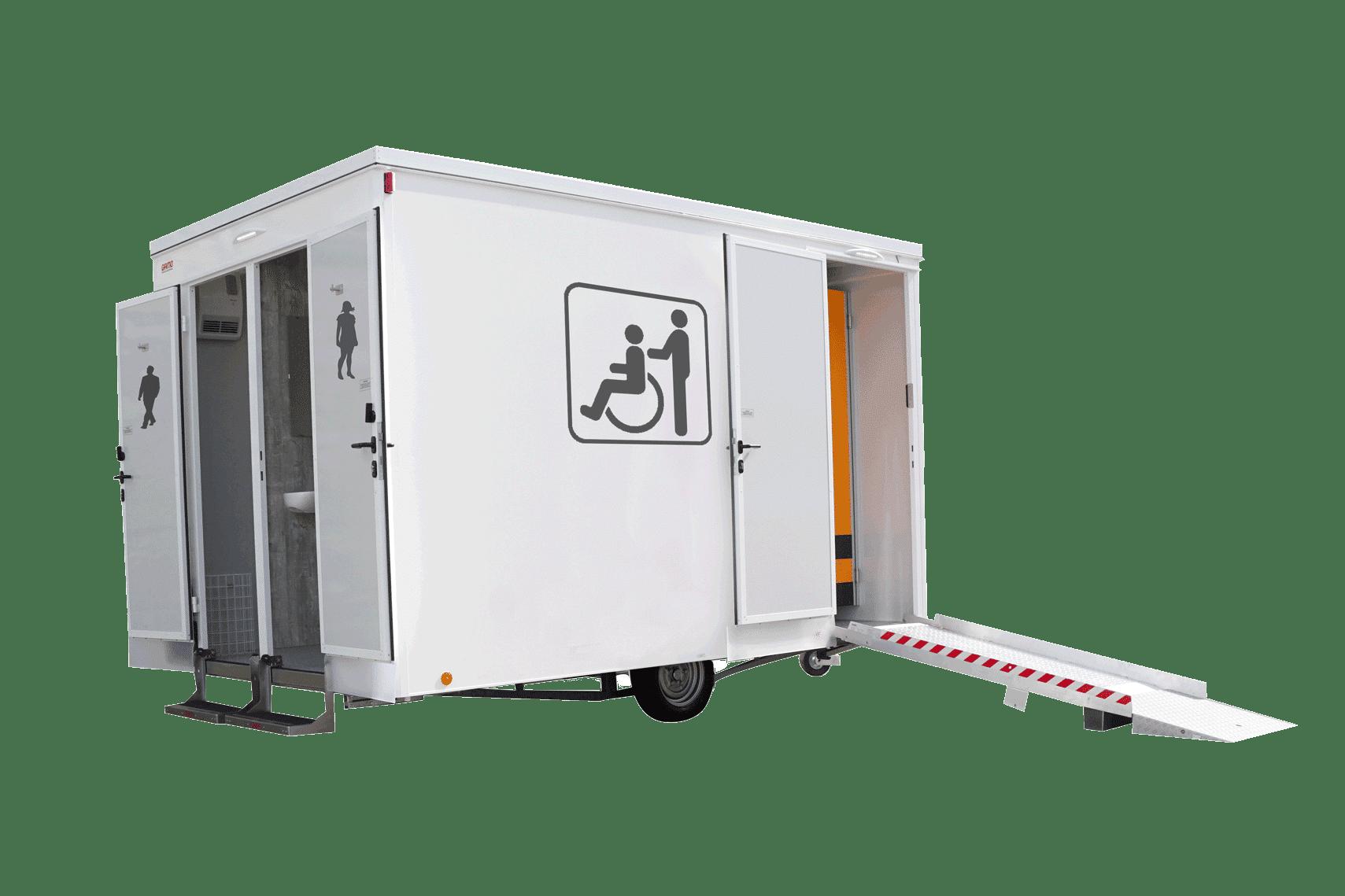 gamo-toilettenwagen-mit-rampe-auffahrrampe-rollstuhl-ftt-390-handicap-menschen-mit-gehbehinderung-rollstuhlgerecht-toilettenanhaenger