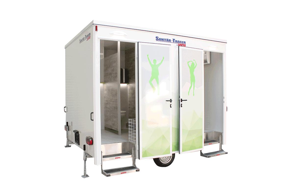 gamo-toilettenwagen-neu-klein-toilettenanhaenger-klowagen-wc-wagen-vip