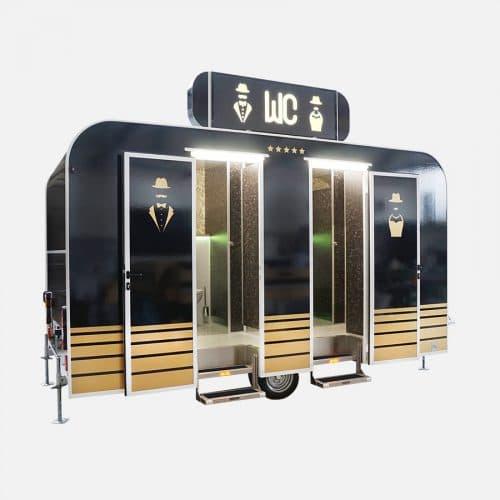 gamo-toilettenwagen-toilettenanhaenger-ftt-460-retro-vip-neu