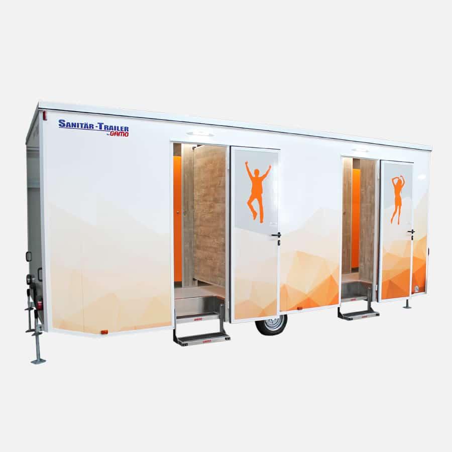 gamo-toilettenwagen-toilettenanhaenger-ftt-610-gross-versetzbare-trennwand-6-toiletten-vier-urinale-klowagen-modern