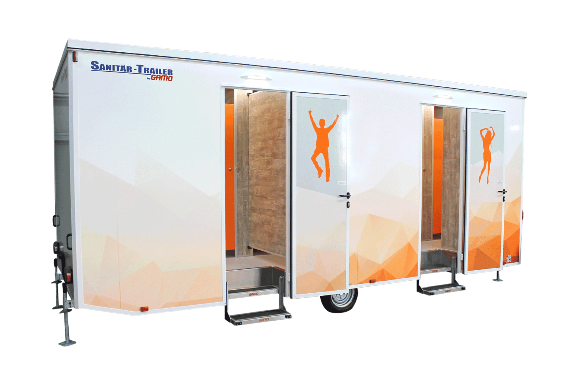 gamo-toilettenwagen-toilettenanhaenger-ftt-610-gross-versetzbare-trennwand-6-toiletten