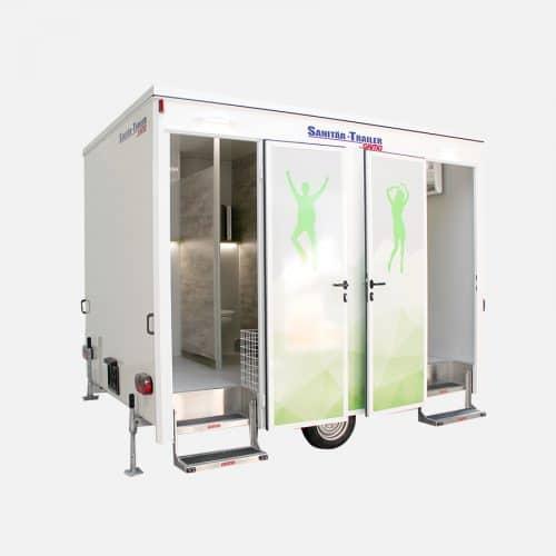 gamo-toilettenwagen-toilettenanhaenger-klowagen-wc-wagen-kaufen-neu-modern-gruen-klein-ftt-320