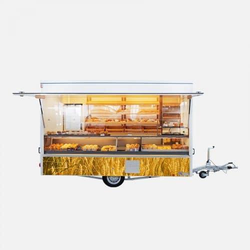 gamo-verkaufsanhaenger-fuer-baecker-back-trailer-380-baeckerverkaufsanhaenger