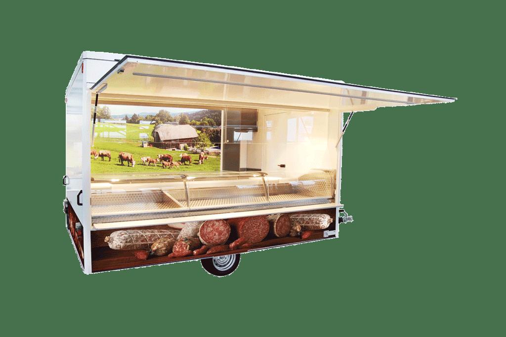 gamo-verkaufsanhaenger-mit-kuehltheke-fresh-trailer-380