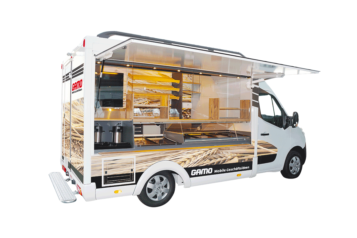 gamo-verkaufswagen-fuer-baecker-back-master-330-baeckerwagen-baeckermobil-verkaufsfahrzeug