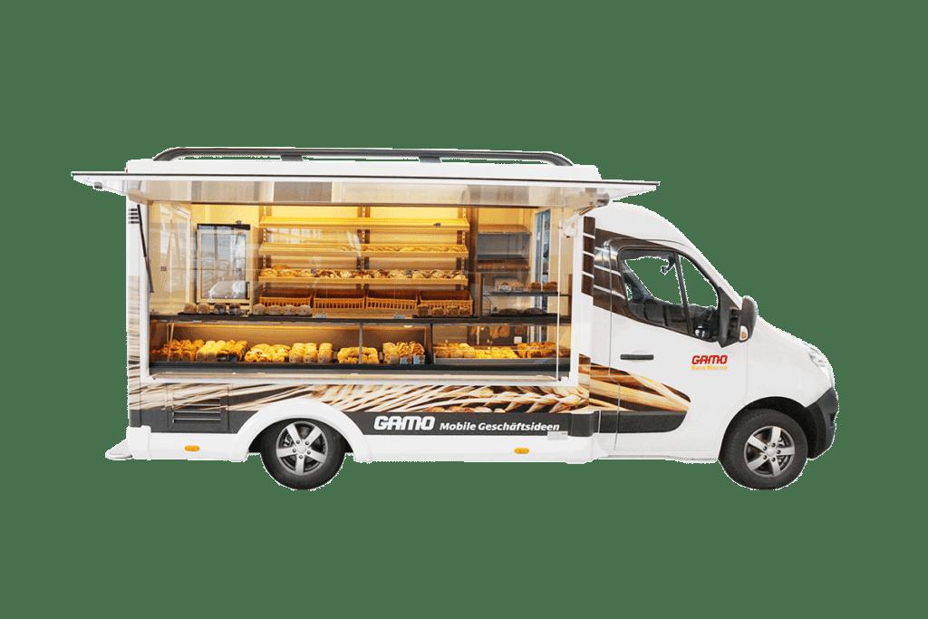 gamo-verkaufswagen-fuer-baecker-back-master-380-baeckerwagen-gross-neu
