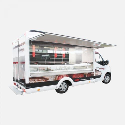gamo-verkaufswagen-mit-kuehltheke-fresh-master-380-fischverkaufswagen
