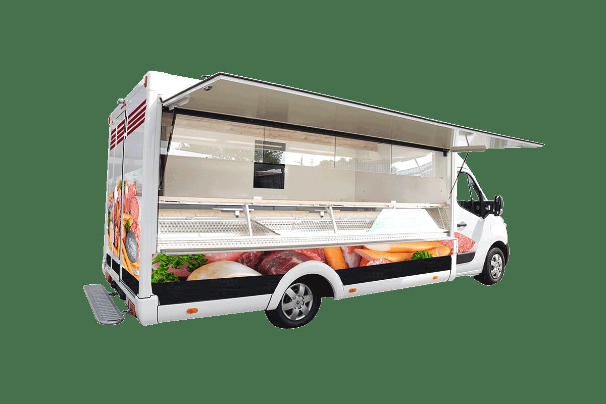 gamo-verkaufswagen-mit-kuehltheke-fresh-master-460-fischverkaufswagen