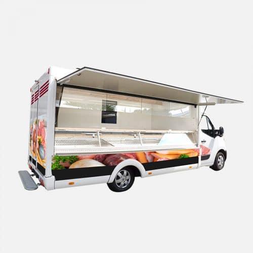 gamo-verkaufswagen-mit kuehltheke-gross-fresh-master-460-fischverkaufswagen