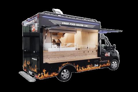 gamo-food-truck-street-food-master-330-bbq-foodtruck-schwarz-neu-kaufen