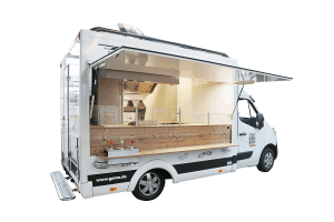 gamo-food-truck-street-food-master-330-roast-and-fry