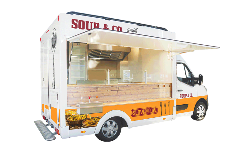 gamo-food-truck-street-food-master-330-soup-and-co