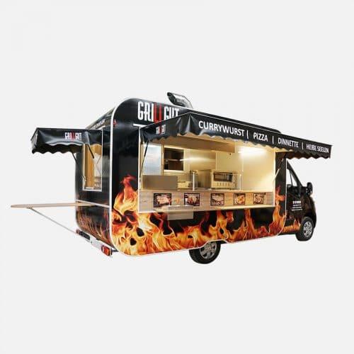 gamo-food-truck-street-food-master-400-retro-foodtruck-neu-kaufen-rund