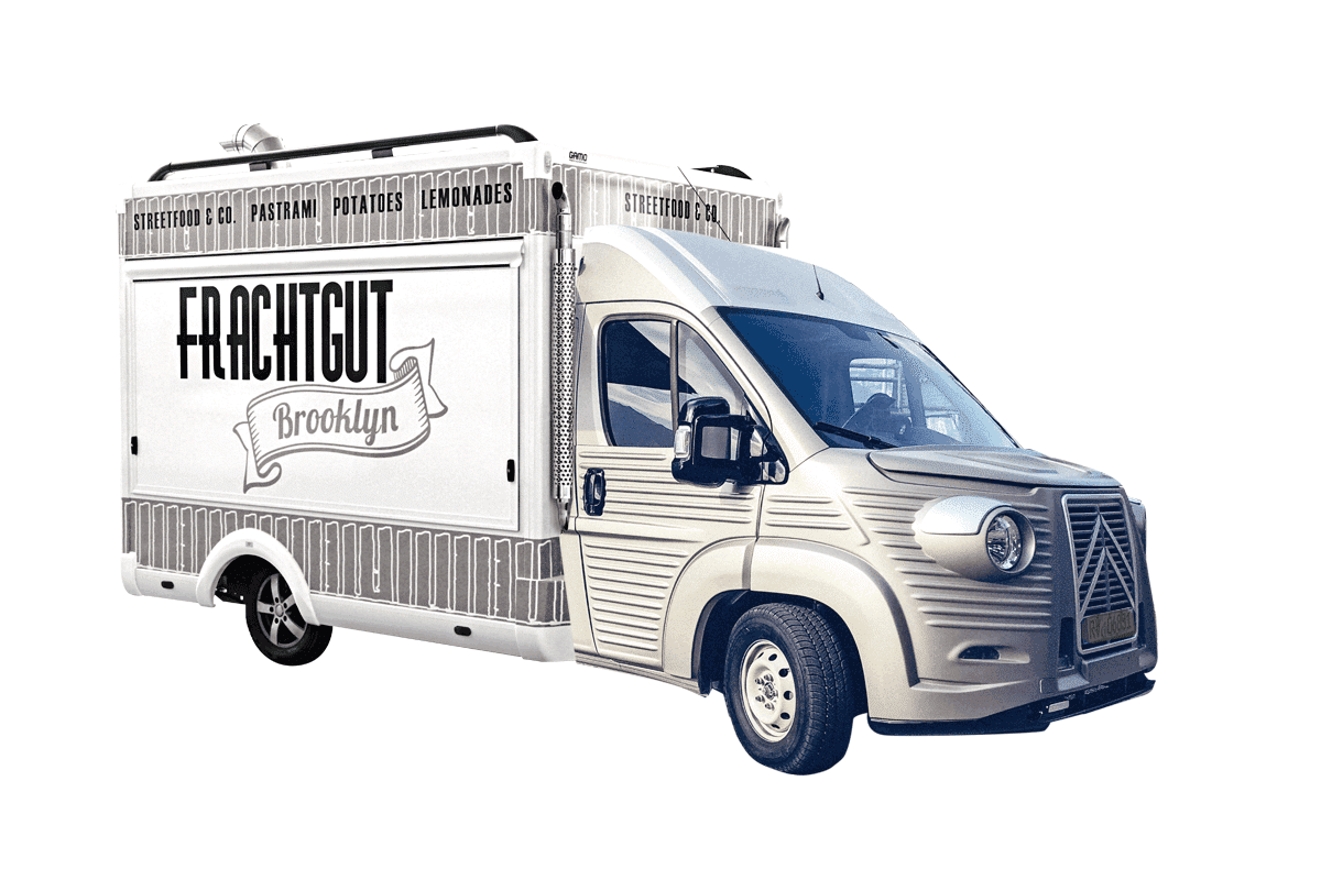 gamo-foodtruck-food-truck-retro-street-food-master-330-type-h-citroen-wellblech-silber