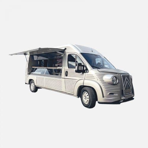 gamo-verkaufswagen-fuer-baecker-back-master-320-type-h-baeckerwagen-retro-neu-kaufen
