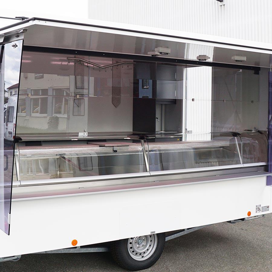 Kuehltheke-fresh-trailer-380