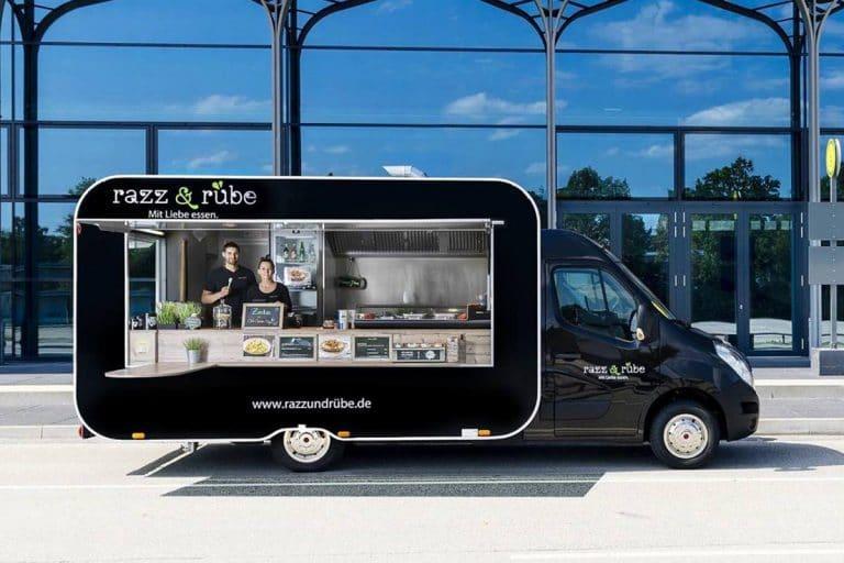 gamo-food-truck-foodtruck-vegan-retro-schwarz-razz-und-rübe