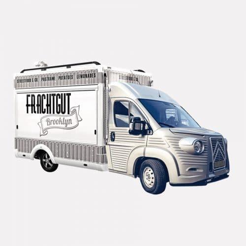 gamo-food-truck-street-food-master-330-type-h-retro