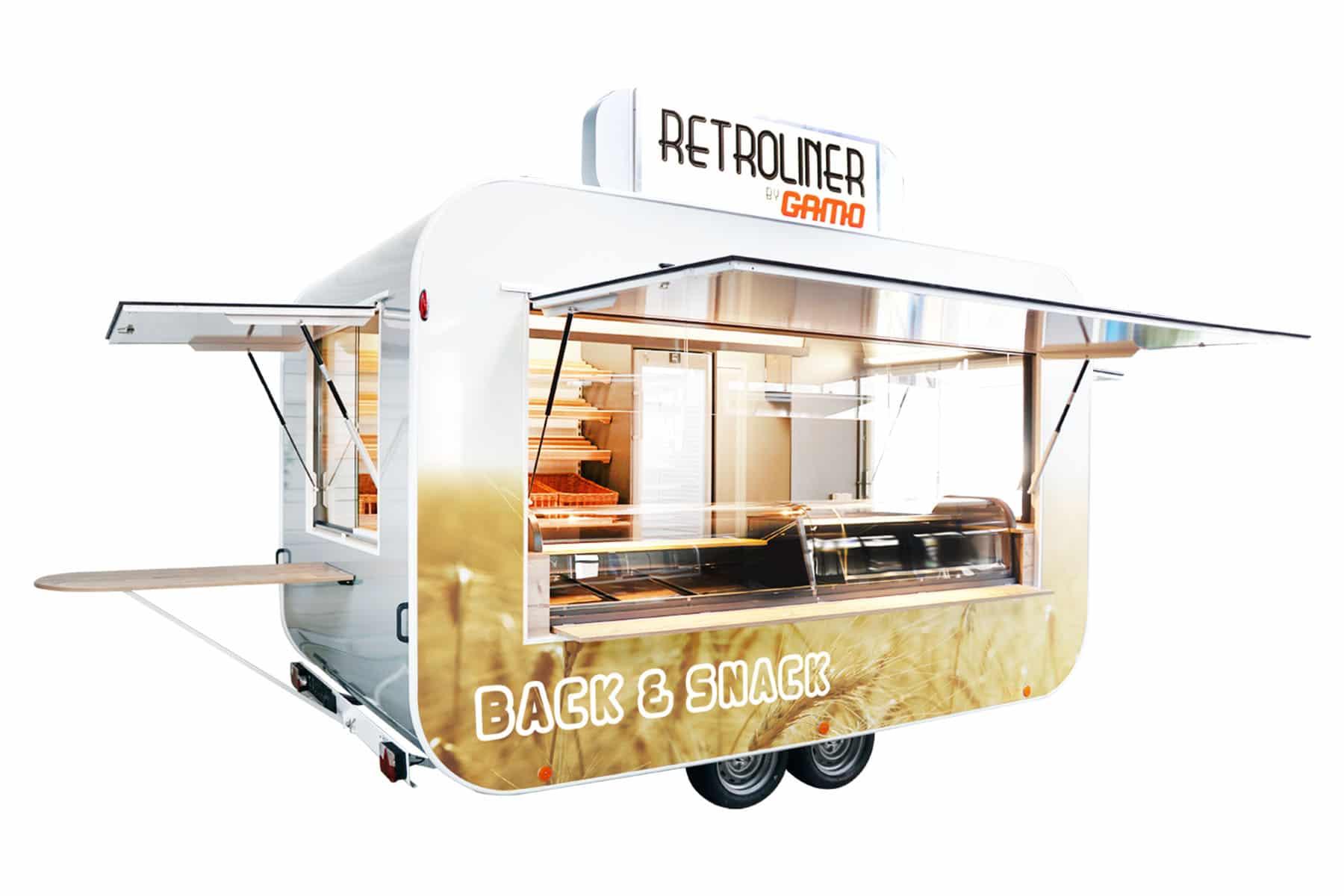 gamo-retroliner-verkaufsanhaenger-verkaufswagen-baecker-imbisswagen-400