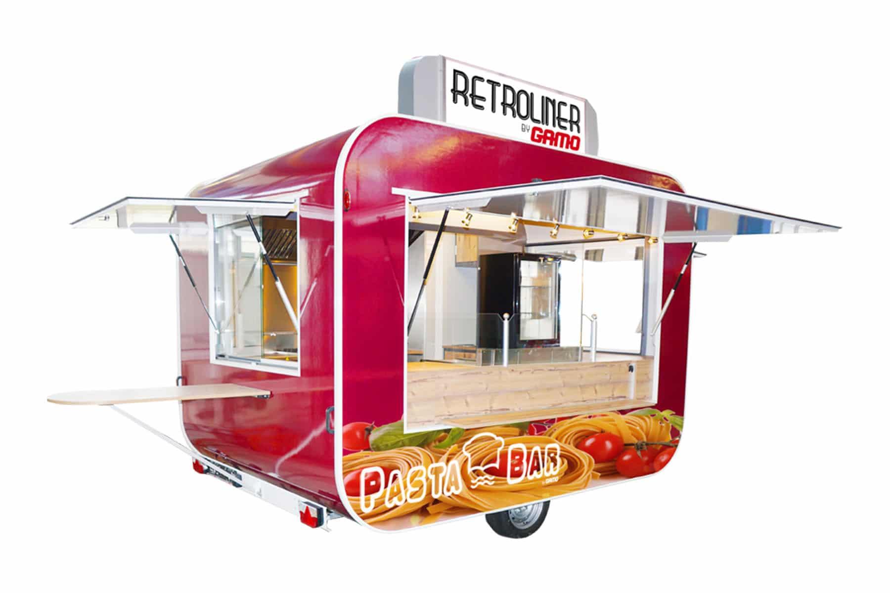 gamo-retroliner-verkaufsanhaenger-verkaufswagen-pasta-nudelbar-imbisswagen-340
