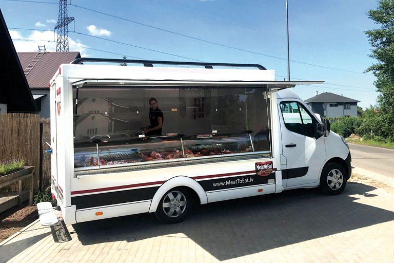 gamo-verkaufswagen-kuehltheke-fleischerei-metzgerei-verkaufsfahrzeug